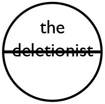 delitionist_logo[1]