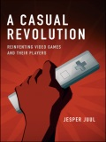 A Casual Revolution